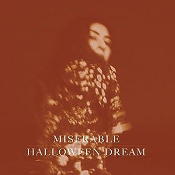 Halloween Dream - EP