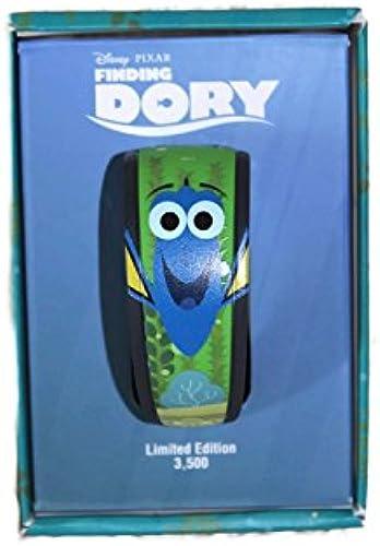 Disney Parks Findet Dorie, Limitierte Auflage