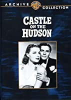 Castle on the Hudson [DVD] [Import]