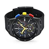 Zoom IMG-1 swatch orologio cron grafo quarzo
