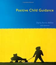 Best positive child guidance 8th edition chapter 1 Reviews