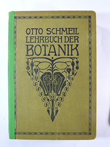 otto schmeil schule gröbers