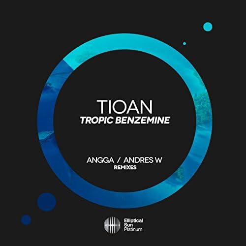 Tioan