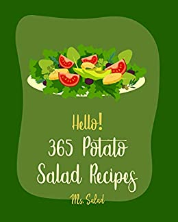 Tuna Salad Recipe Dairy Free