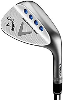callaway md3 forged