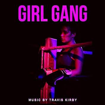 Girl Gang (Original Soundtrack)