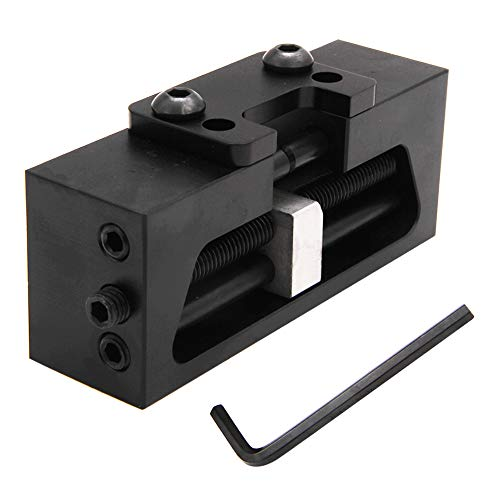 vikofan Universal Handgun Sight Pusher Tool Fit for 1911 Glock sig Springfield and Others for Front or Rear Sights