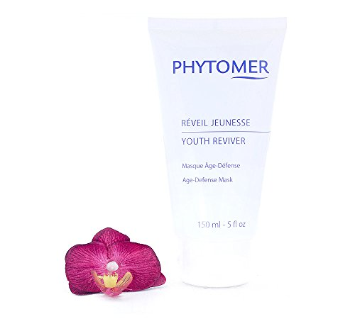 Phytomer Youth Reviver AgeDefense Mask
