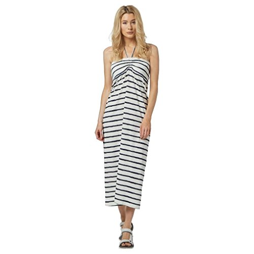Craghoppers Womens/Ladies NosiLife Aurora Long Dress