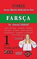 Fömer Farsca Temel Seviye