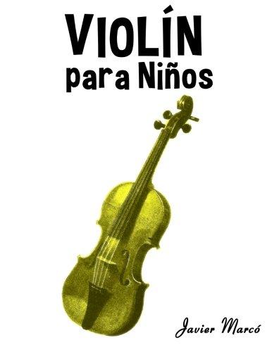 Violín para Niños: Música Clásica, Villancicos de Navidad, Canciones Infantiles, Tradicionales y Folclóricas!