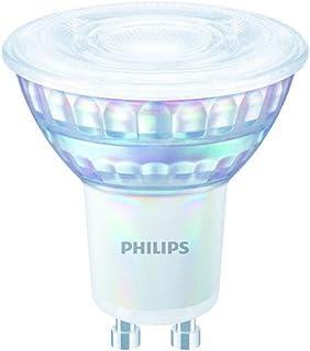 Philips Master LED Punto Vle GU10 6.2W 36 Grados Blanco Cálido Regulable