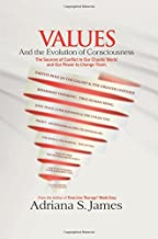 Values And the Evolution of Consciousness