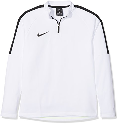 NIKE Academy - Camiseta Unisex niños