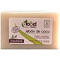 Biobel - Pastilla de Coco - 1944-240grs-Biobel