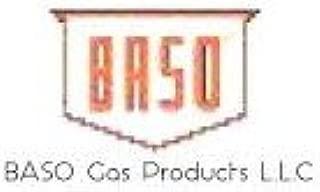 Baso BG1600M01CR-1BDC - INTERMITTENT PILOT IGNITION CONTROL FOR YOR