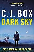 Dark Sky (Joe Pickett)