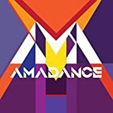 Two by Two (Amadance Beatmix)
