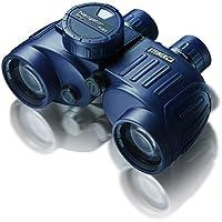 Steiner 7155 7x50 Porro Prism Binocular