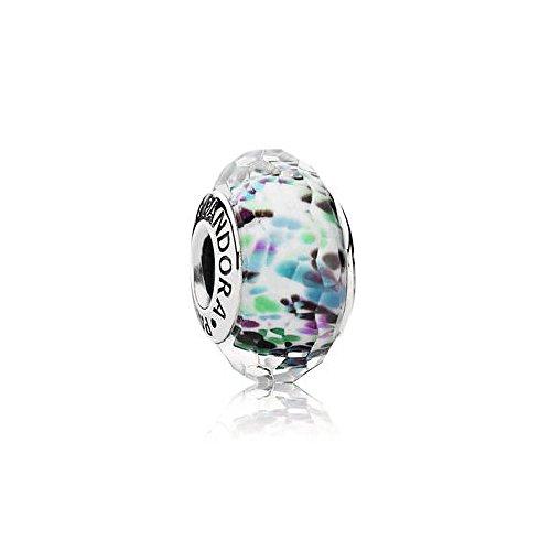 Charm Pandora Mujer 791610Cristal
