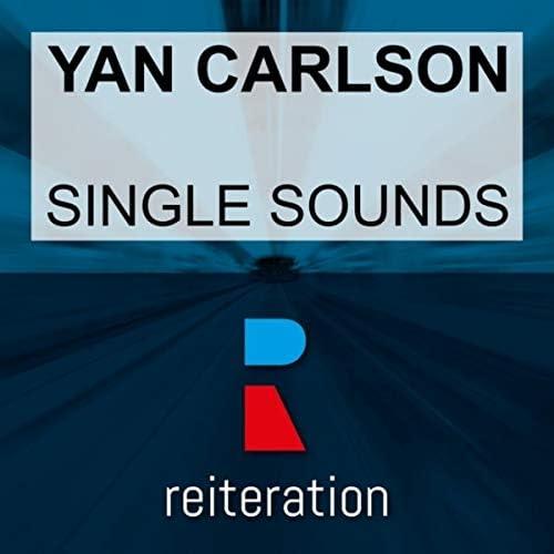 Yan Carlson