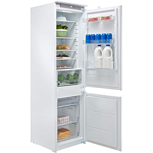 Fridgemaster Standard Refrigerators - Best Reviews Tips
