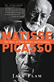 Matisse and Picasso (Icon Editions)