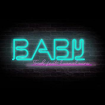 Baby (feat. Luana Laura)