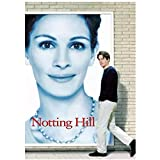 Qqwiter Notting Hill Filmkunst Filmdruck Poster und Drucke