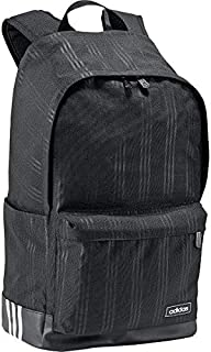 adidas unisex-adult Classic 3s Bp Backpack