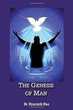 The Genesis of Man: Blessed Art Thou Amongst Women