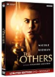 The Others (DVD) (Limited Edition) ( DVD)