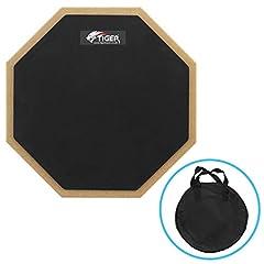 TDA4-10 Drum Übungs-Pad