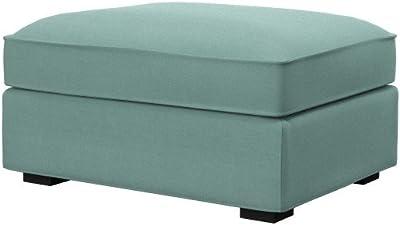 Handfly Stretch Sofa Slipcover 1/2/3 Seater Elástico Tejido ...