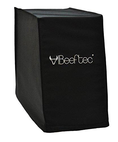 Beeftec Hotbox | Abdeckhaube wasserdicht | Zubehör
