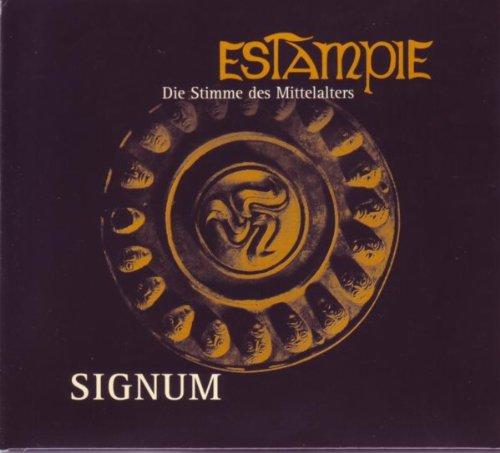 Signum - Über Zeit Und Vergänglichkeit Im Mittelalter