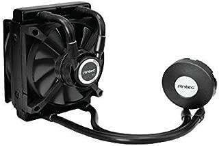 Antec KUHLER H2O 750 Liquid CPU Cooling System Retail