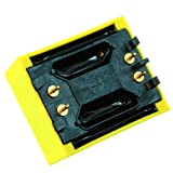 Batteria e quarzo STMicroelectronics M4T28-BR12SH1 48 mAh Batterie e cristalli Litio SOIC-28