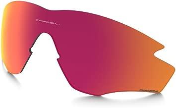 Oakley M2 Replacement Lenses