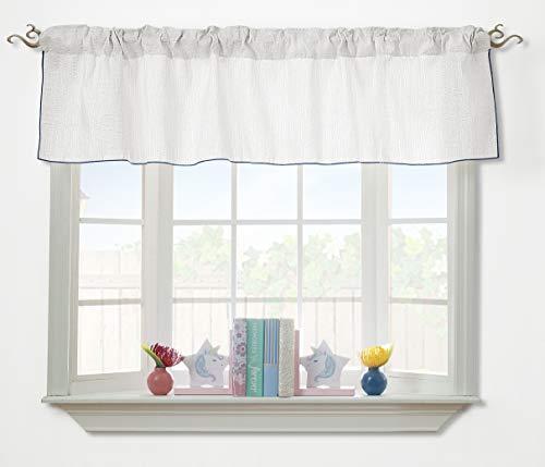 cortina niña de la marca Baby Doll