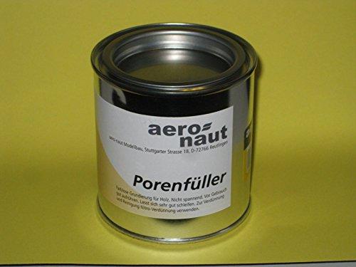 Porenfüller 200 ccm