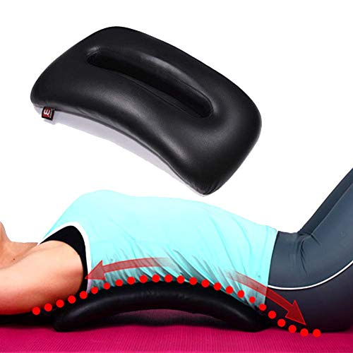 Abs Pad Mat Fitness Sit Up Ejercicio Mat...