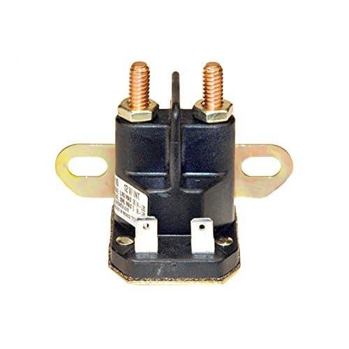 on i1050 pto switch wiring diagram