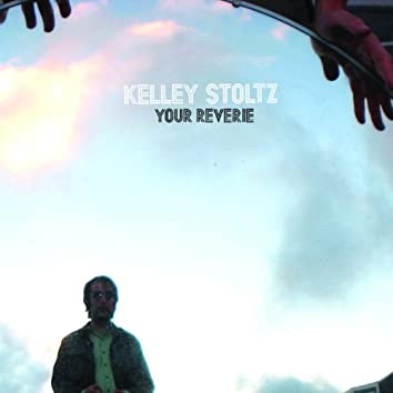 Your Reverie