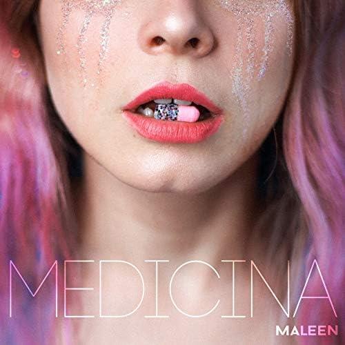 Maleen feat. Brunog