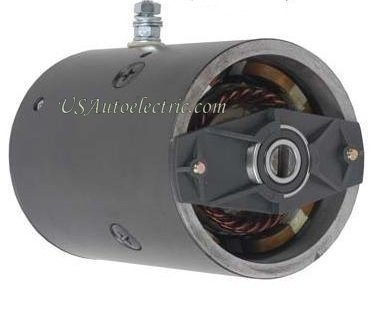 Amazing Deal Pump Motor, in USA Ready to Ship