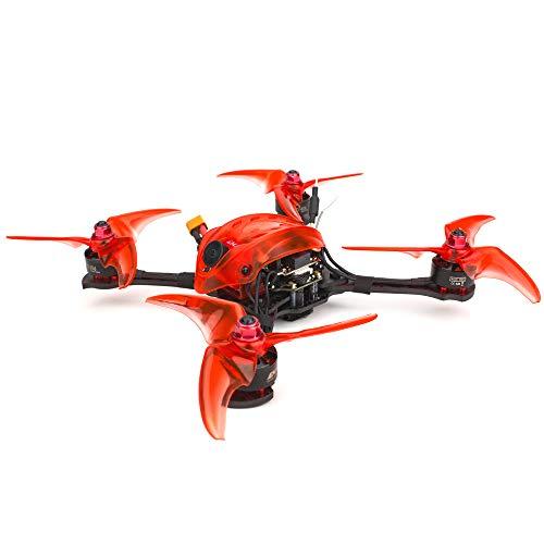 GoolRC EMAX Babyhawk R Pro 4