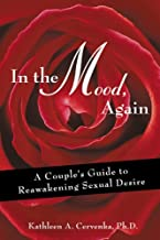 Best in the mood again Reviews