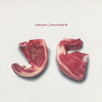 Jazz Chops (EP)