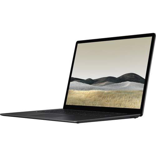Comparison of Microsoft Surface VPN-00022 vs Acer Spin 5 (SP513-52N-85LZ)